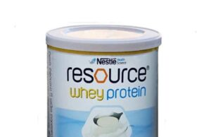 Nestle Whey Protein, Sumber Protein Terbaik Untuk Keluarga