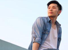 Model Rambut Pria Agar Terlihat Muda dan Segar tanpa Ribet