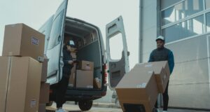Biaya kirim barang dari Singapore ke Indonesia 2