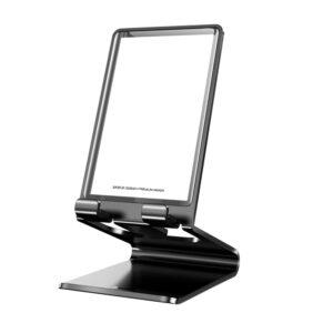 Baseus Suspension Glass Desktop Bracket