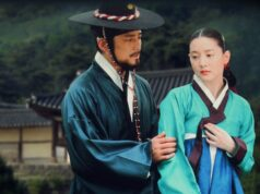 Review Drakor A Jewel in The Palace