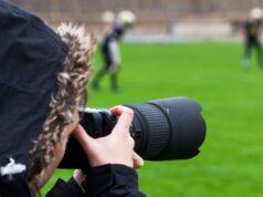 Trik Membuat Foto Produk